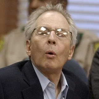 Robert Durst age, wiki, biography
