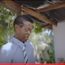Video : Rostam ft Maua Sama - Kiba_100 [Official Music Video]N| Download MP4-JmmusicTZ.com