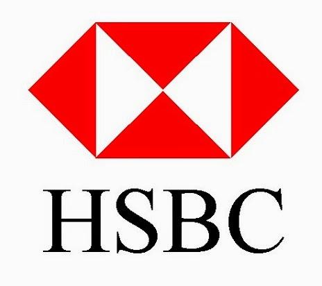 Kode Bank HSBC (Hongkong and Sanghai Banking Corporation)