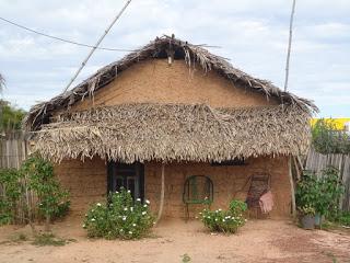 Conheça o Maranhão e sua Cultura
