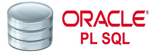 Serial Tutorial Oracle PL/SQL Untuk Pemula