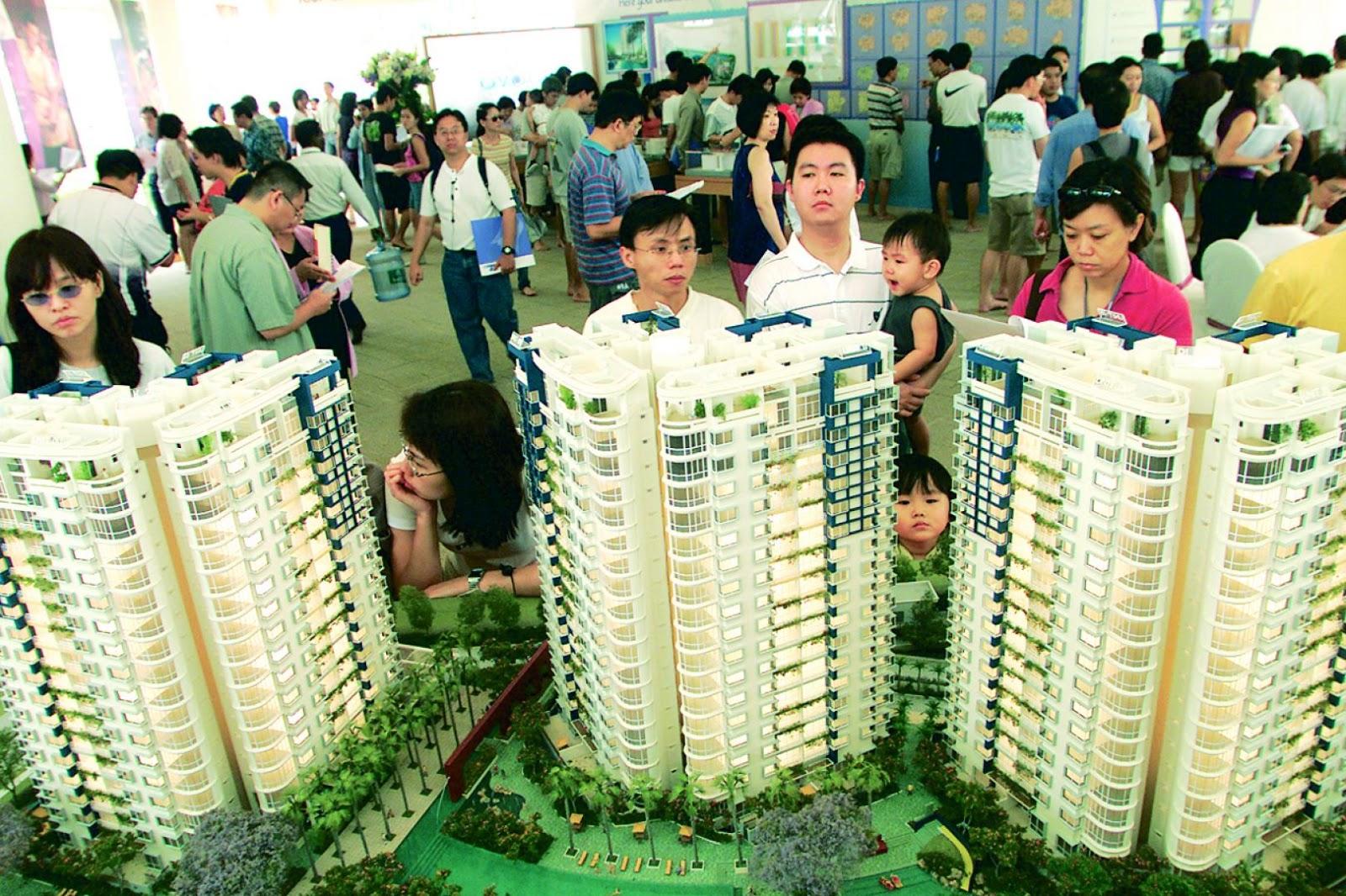 New home sales slump 42% in June