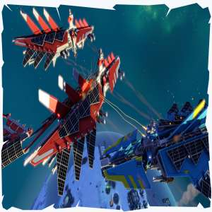 download planetary annihilation titans pc game full version free
