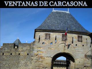 http://misqueridasventanas.blogspot.com.es/2016/05/ventanas-de-carcasona.html