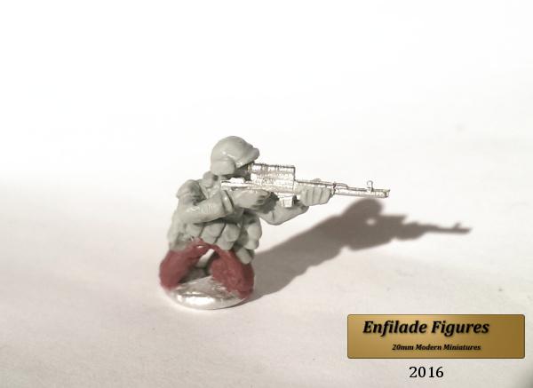 enfilade-figures.com/shop-russia