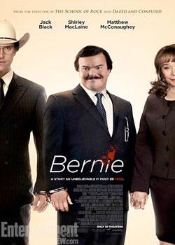 bernie Download – Bernie – BRRip AVI e RMVB Legendado (2012)