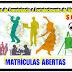 Inscrições e Renovações  de Matrículas no Serviço de Convivência e Fortalecimento de Vínculos em Juazeirinho estão abertas