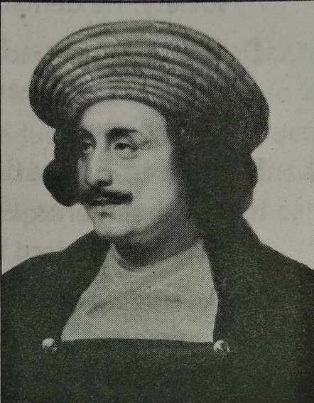 Biography of Raja RamMohan Roy or Essay for Class 8