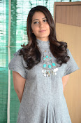 Rashi Khanna at Supreme interview-thumbnail-19