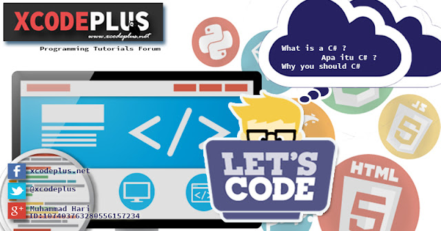 http://www.xcodeplus.net/2017/05/pengenalan-bahasa-pemrograman-c-sharp.htm