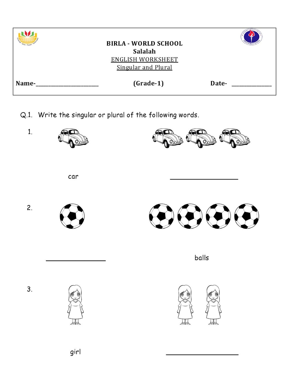Homework Handouts Additional Resourcesmac