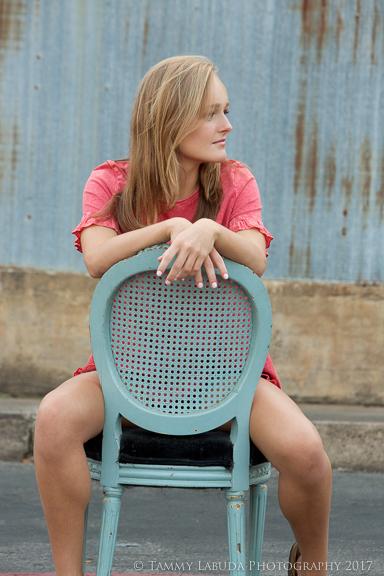 Tammy Labuda Photography