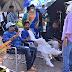 DJ..Duvvada Jagannadham Working Stills