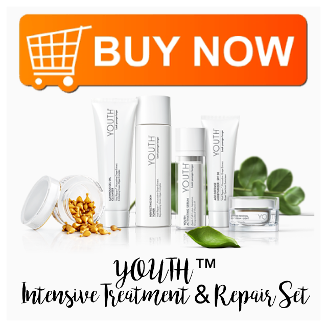 skincare youth, skincare youth shaklee, skincare youth review, skincare youth price, skincare youth testimoni, kebaikan skincare youth, youth shaklee harga, kesan youth shaklee