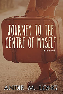 https://www.amazon.com/Journey-Centre-Myself-Andie-Long-ebook/dp/B01FOJF092/ref=la_B00HP5D2NK_1_20?s=books&ie=UTF8&qid=1527805413&sr=1-20&refinements=p_82%3AB00HP5D2NK