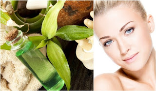 5 Natural and Non-Natural Acne Treatments