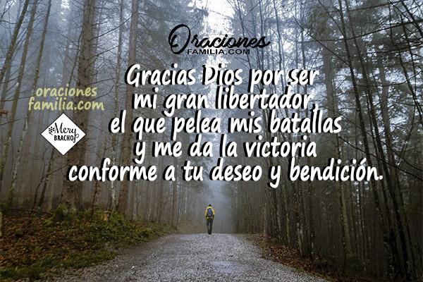 Oración cuando tengo problemas, momentos difíciles, frases cristianas de inicio del día con oraciones en angustia, dificultades, problemas por Mery Bracho