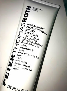 Video review on this premium body lotion, is it really worth the money?