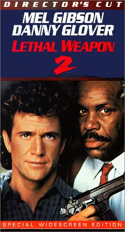 lethal weapon 2 1989 full movie watch in hd online for