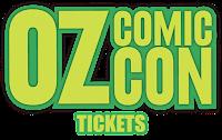 http://www.ozcomiccon.com/tickets/