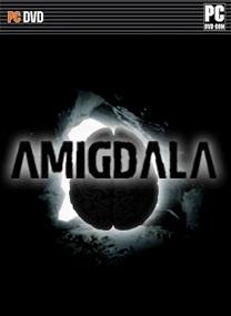 amigdala-pc-cover-www.ovagames.com