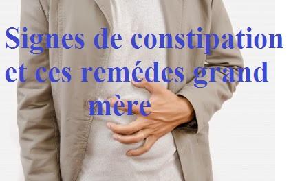 remedes-naturels-pour-soigner-constipation maux-de-ventre