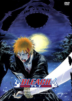 Bleach: Memories in the Rain [01/01] [HDL] 60MB [Sub Español] [MEGA]