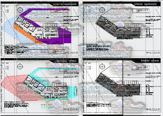 download-autocad-cad-dwg-file-biotecture-houses