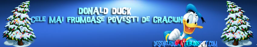 http://deseneledublate.blogspot.com/2014/12/donald-duck-cele-mai-frumoase-aventuri-de-craciun-dublat-in-romana.html
