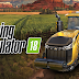 Farming Simulator 18 v1.0.0.1 Apk Mod for Android