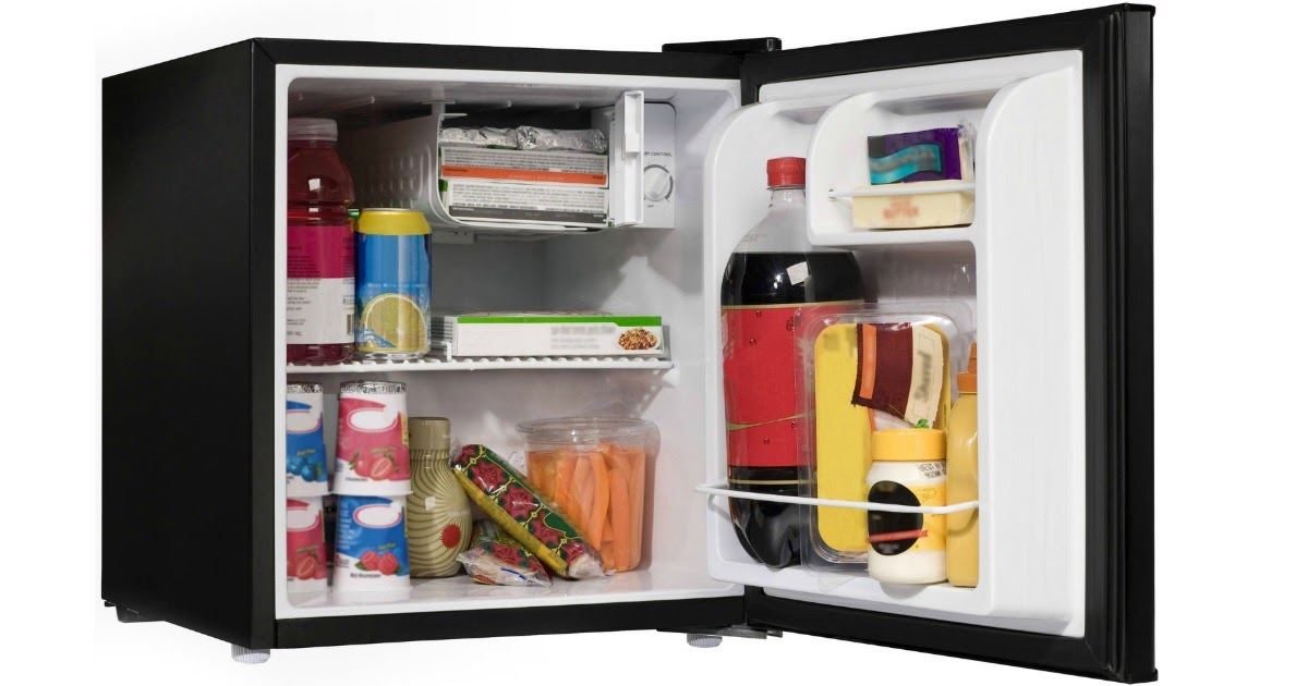 Shop all refrigerators from mini fridges, top freezer, bottom freezer to french door refrigerator for less at unicornioretrasado.tk Free shipping on orders over $35!