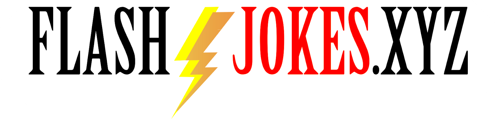 Flash Jokes - Latest shayari and funny jokes