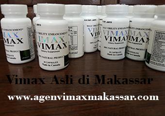 agen vimax padang promo vimax murah di padang 082243836555 pin bb