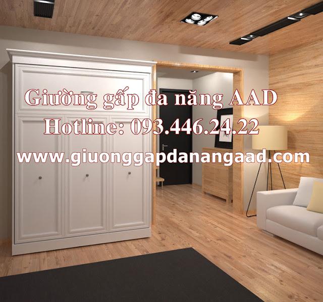 giuong-gap-bestar-da-nang-thong-minh