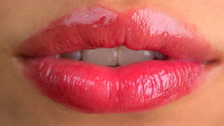 I Love Your Lips!