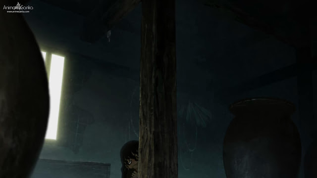 فيلم انمى Asura  بلوراي 1080p مترجم كامل اون لاين Asura تحميل و مشاهدة جودة خارقة عالية بحجم صغير على عدة سيرفرات BD x265 رابط واحد Bluray