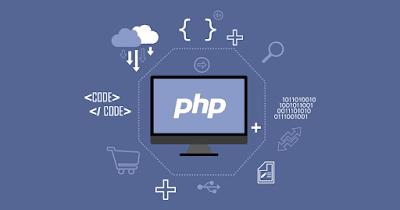 تعلم-لغة-PHP