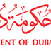 Rta Dubai Customer Service Center Number (United Arab Emirates)