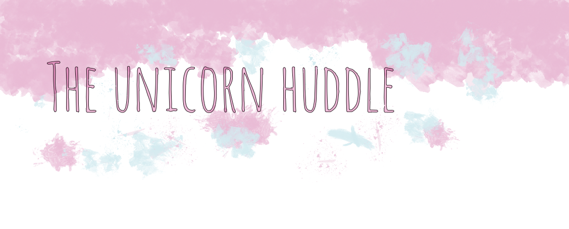 The Unicorn Huddle