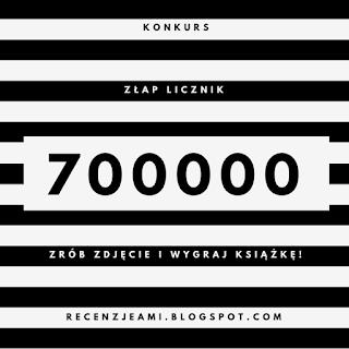 http://recenzjeami.blogspot.com/2016/06/zap-licznik-700-000-i-wygraj-ksiazke.html