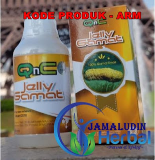 http://arumherbal30.blogspot.com/p/qnc-jelly-gamat.html