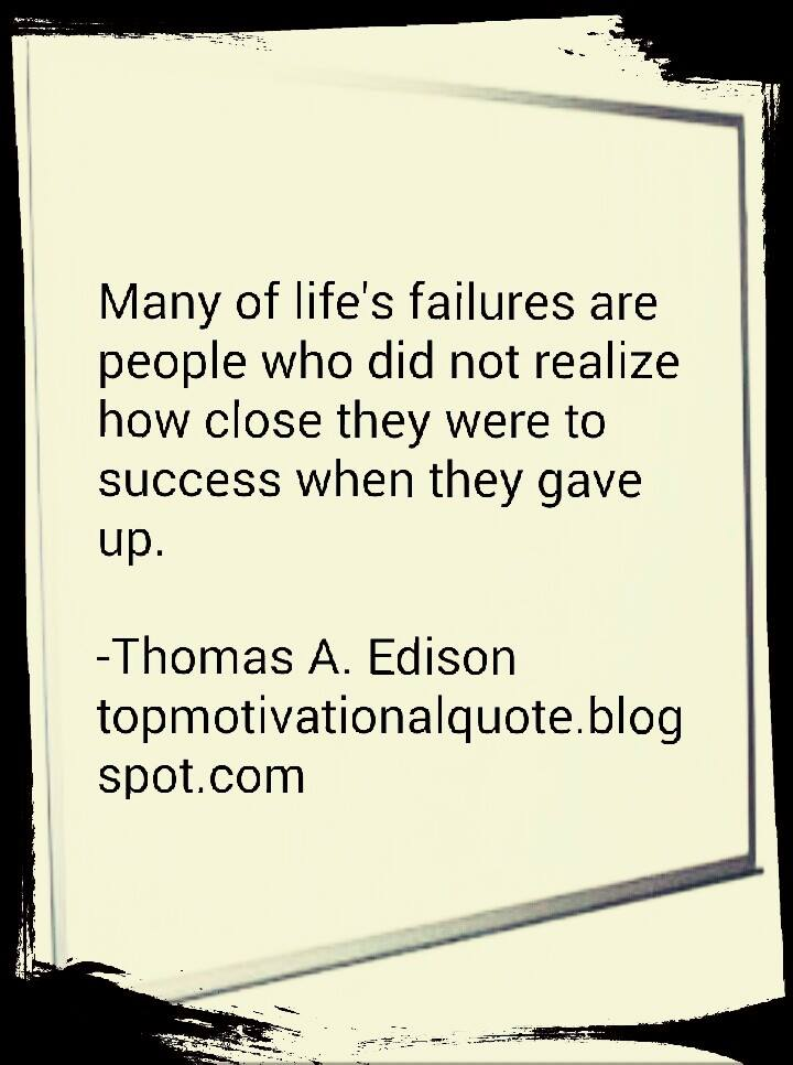 www.topmotivationalquote.blogspot.com