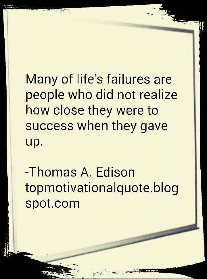 www.topmotivationalquote.blogspot.com