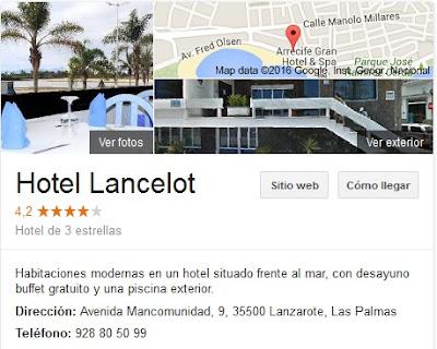 http://www.lancelothotelarrecife.com/index.htm?lbl=ggl-en&gclid=CMLN1cbMws0CFa0V0wodttIAPQ