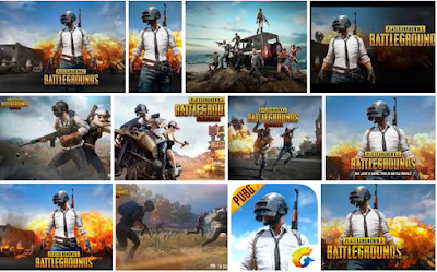 Can You Fix PUBG mobile lag without doing anything? 😮 #TENCENT #KNOW HOW