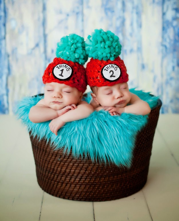 adorable photos of newborns that will melt your heart-8