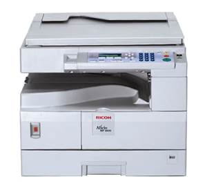 ricoh aficio 2015 printer driver download rh ricohdrivers com ricoh aficio 2015 manual español ricoh aficio 2015 manual español