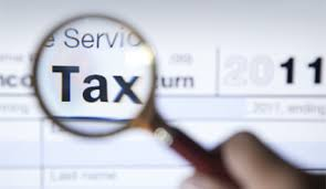 uses and benefits of tax clearance certificate in nigeria sample requirements