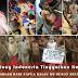 Foto Rentetan Kejahatan Indonesia Terhadap Rakyat Papua 2016