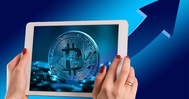 spiegare bitcoin in termini s povere